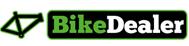 bikeDealer_logo