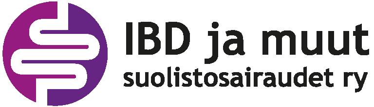 ibdry_logo