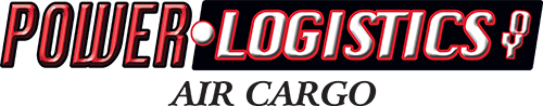 power_logistics